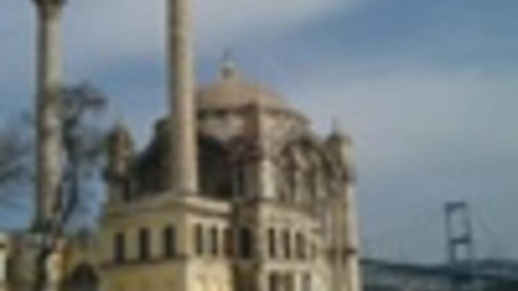 US spies see stronger, Islamic Turkey in 2025