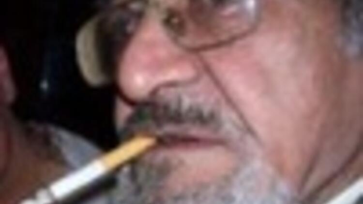 Mizah ustası Eflatun Nuri öldü