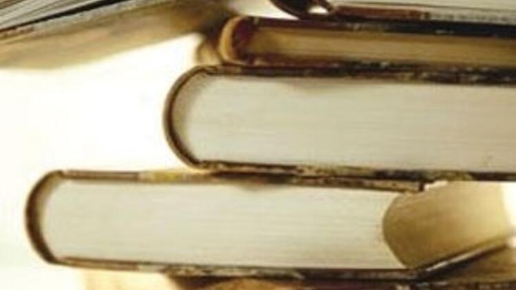 Hayatın ortasında kitap