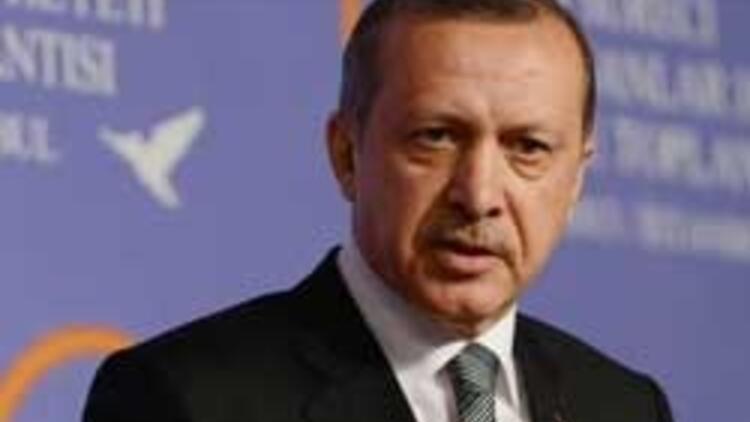 Tatar Ramazan ve Melek Anne'den destek istedi