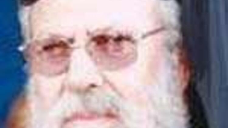 Archbishop Chrysostomos II: Our enemy is Ankara, not N. Cypriot Turks