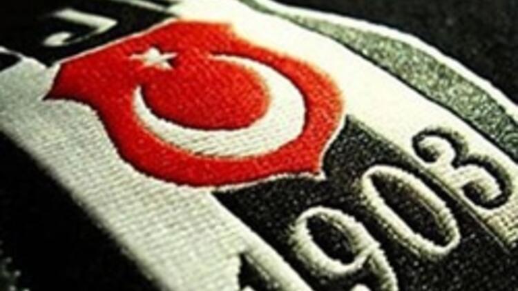 Beşiktaş'ta rüzgarın yönü değişti