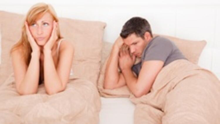 erkeklerde sertlik sorunu tedavisi