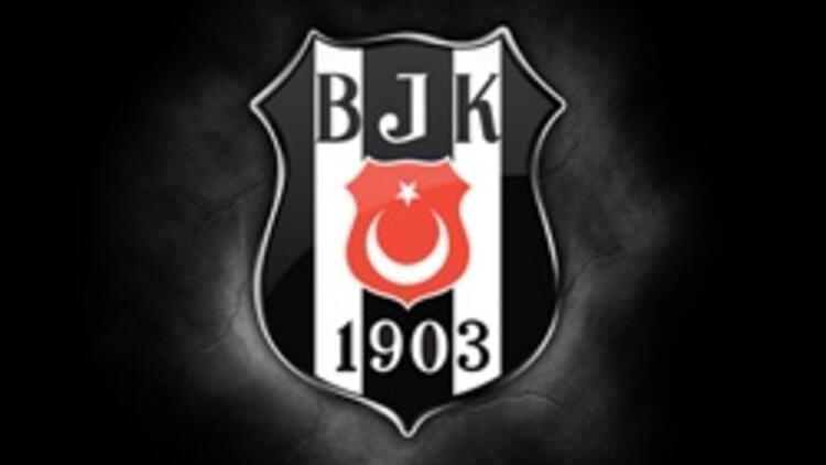 Beşiktaş'a TFF'den 1 maç ceza