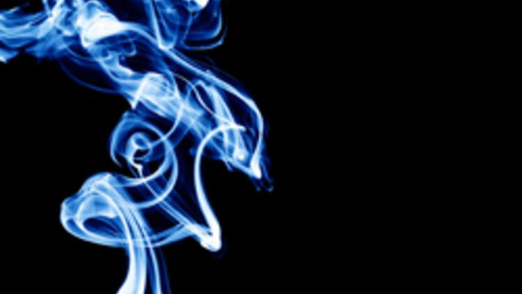 Sigaraya 10 yılda 200 milyar lira