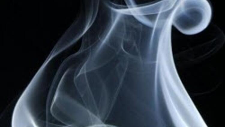 Sigara Atom Bombası kadar zararlı