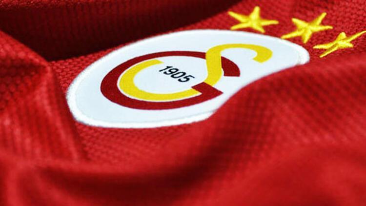 Galatasaray'da tek çare; 60 milyon liralık hisse satışı
