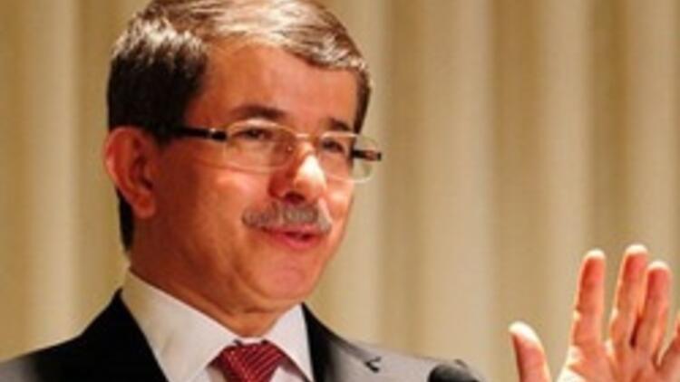 İlk Ermeni kökenli Türk büyükelçi Paris'e