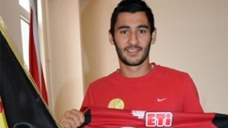Veysel Sarı da Fenerbahçe yolunda