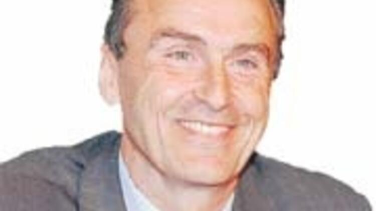 4.5 milyar dolar borç sıkıştırdı, Nortel 'iflas koruma'ya sığındı