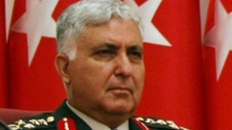 Org. Özel Kılıçdaroğlu'nu aradı