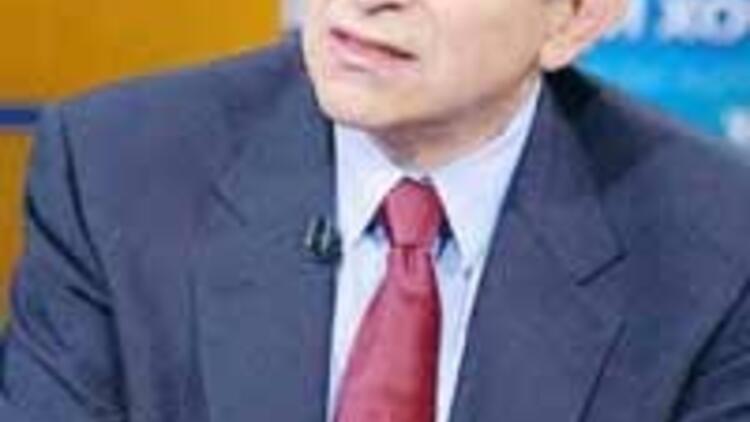 Paul Wolfowitz: Turkish EU membership would be good on many fronts