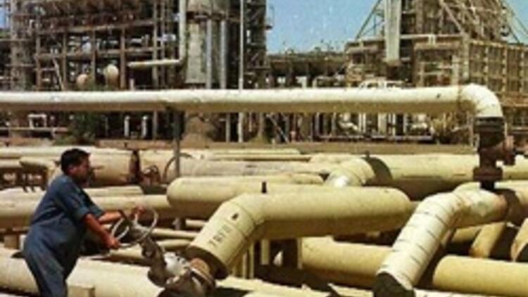 Irak'ta petrol anlaşmaları konusunda kritik yasa değişikliği