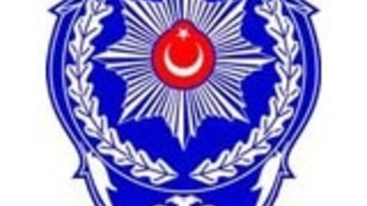 Polise terör  yetkisi veriliyor