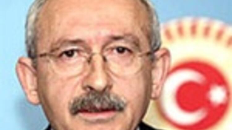 Gökçek, Kılıçdaroğlu'nun düello teklifini kabul etti