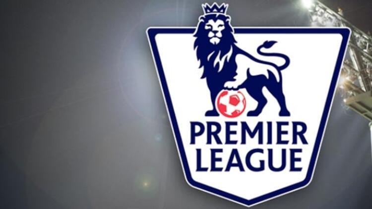 Premier Ligde 3 yıldız veda etti