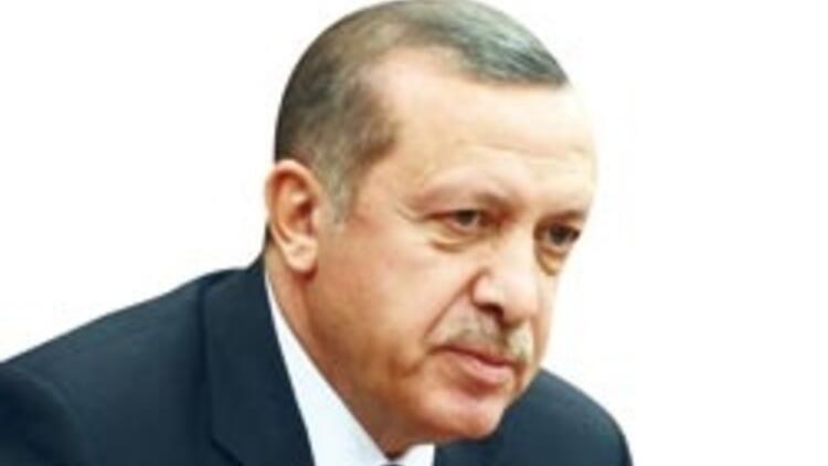 Erdoğan'dan 28 sayfalık darbe cevabı