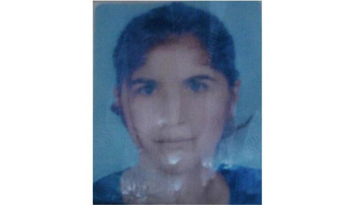 İzmir'de dehşete düşüren kadın cinayeti