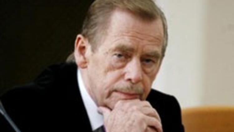 Efsanevi lider hayatını kaybetti