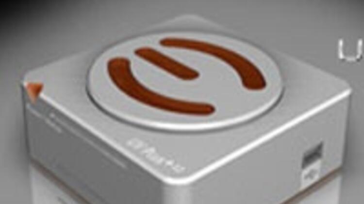 USB ekran kartı