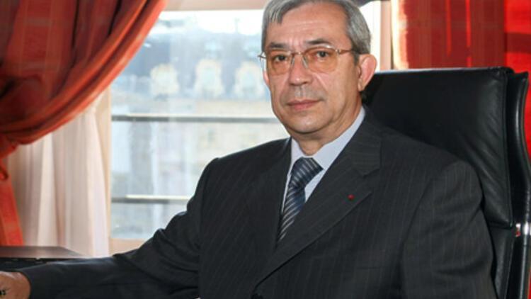 Fransız savcı intihara teşebbüs etti