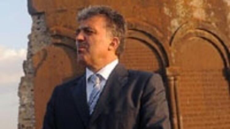Ermenistan'la Sınır Kapıları 2009'da açılabilir