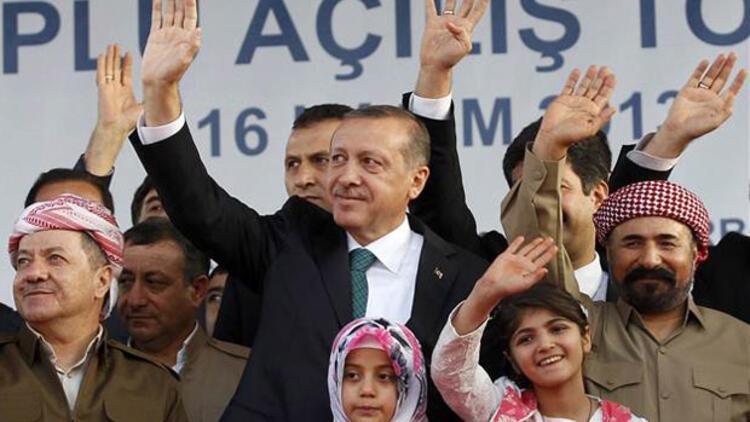 Mehmet Öcalan İmralı Adası'na gidiyor