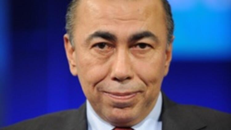 MHP'li vekilden TBMM'de şok Hatay iddiası