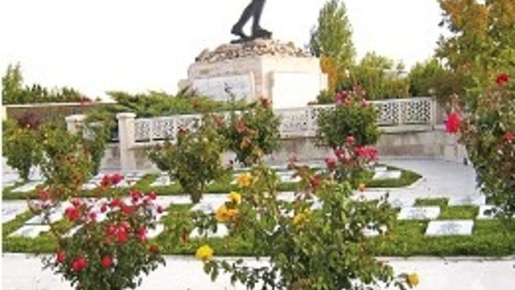 Akşehir'den Uşak'a Büyük Zafer'in izinde