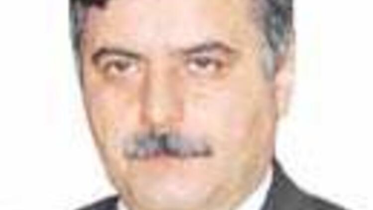 'Faiz haram'cıya veto çıktı, Merkez'e yeni aday geliyor
