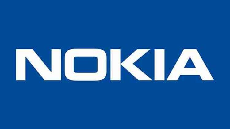 Nokia Alcatel-Lucenti alıyor iddiası