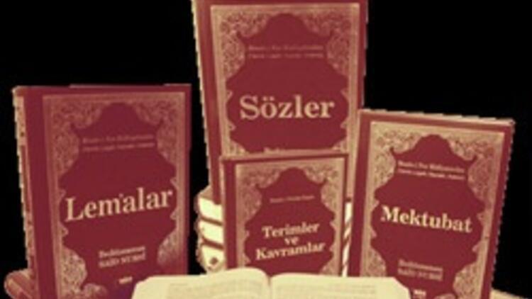 Said-i Nursi'nin kitapları Rusya'da yasaklandı