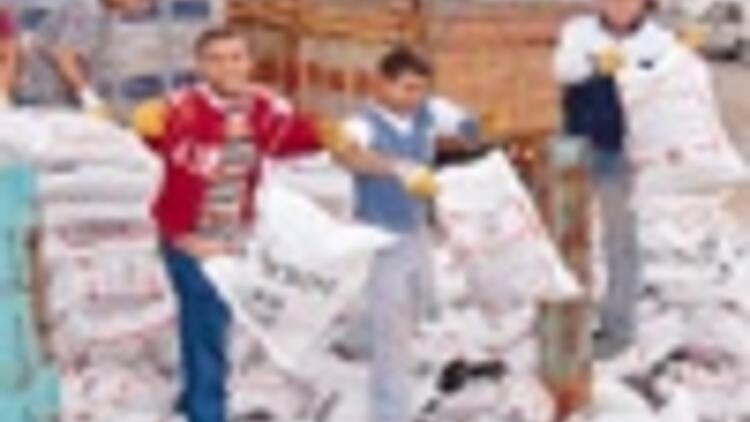 Probe launched into aid move in Turkey's Tunceli