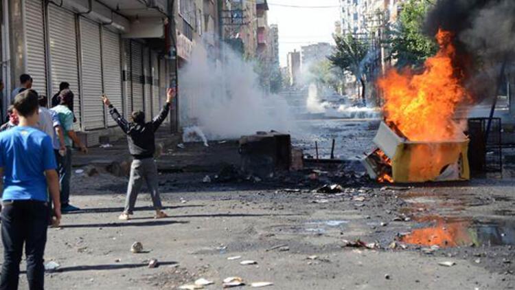 PKK- Hizbullah çatışması neden başladı, HÜDAPAR nasıl doğdu