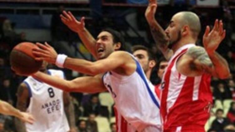 Türk takımlarının ipi böyle çekildi