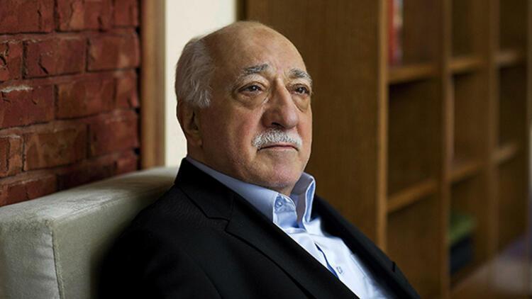 Fethullah Gülen hakkında yakalama kararının gerekçesi