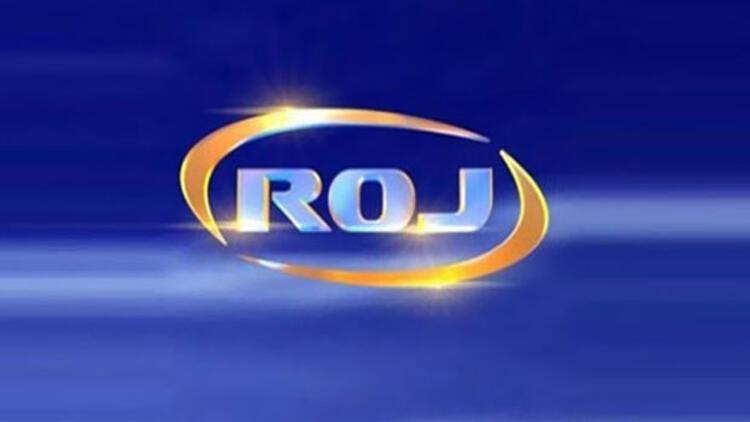 Danimarka'dan Roj TV'ye son darbe
