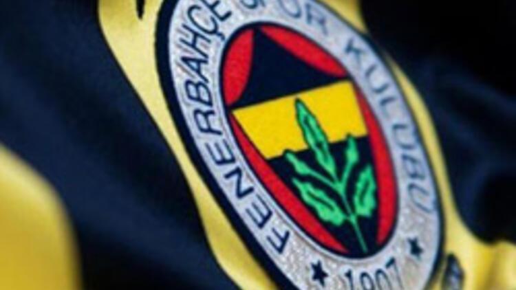 Fenerbahçe'den dış transfere 64,7 milyon avro
