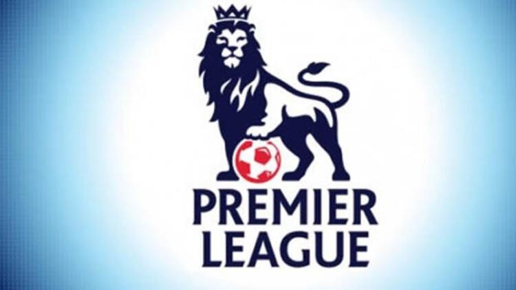 İngiltere Premier Ligde puan durumu