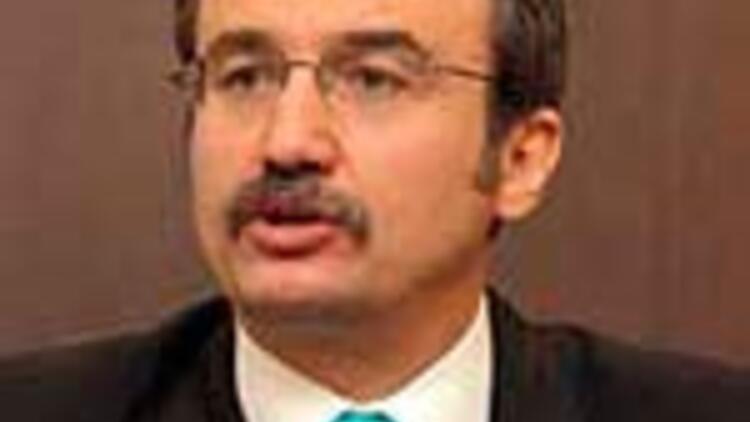 Tüzmen: Hedefimiz Karadeniz'i serbest ticaret alanı yapmak