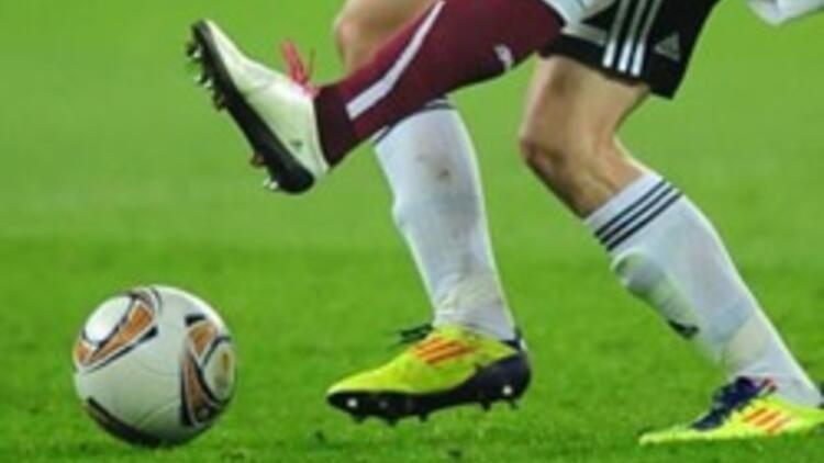 Körfez Futbol Kulübü 3 puana hasret