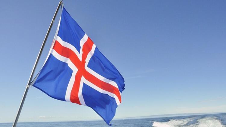 İzlanda'da Türk öldürmek serbestti