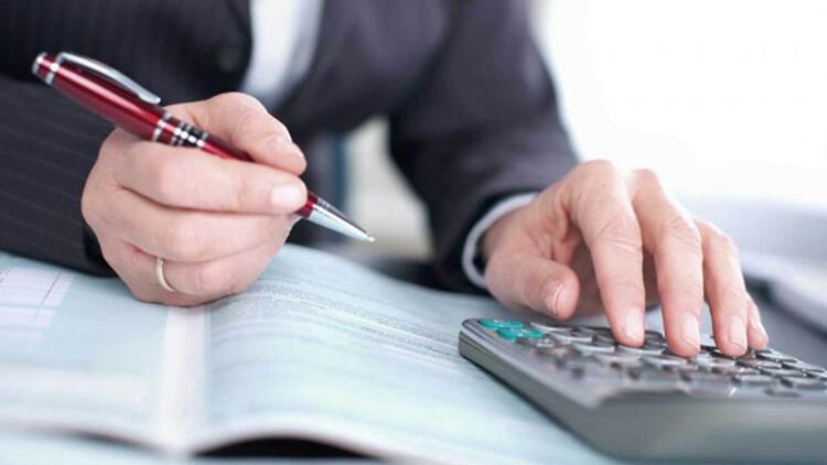 Kredi tahsis ücreti yargıya gidiyor
