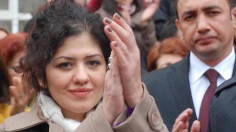 Akademisyene Erdoğan'a hakaretten 11 ay hapis