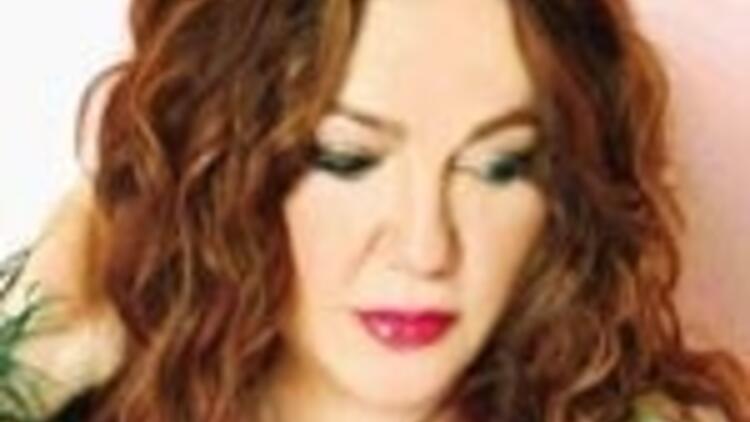 Nazan Öncel Masumiyet Müzesi'nin şarkısını yazdı