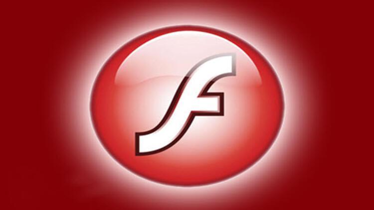 iPhone'da Flash çalıştırmak mümkün