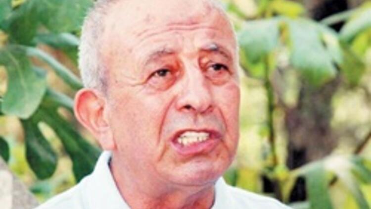 Ali Hoşfikirer hayatını kaybetti