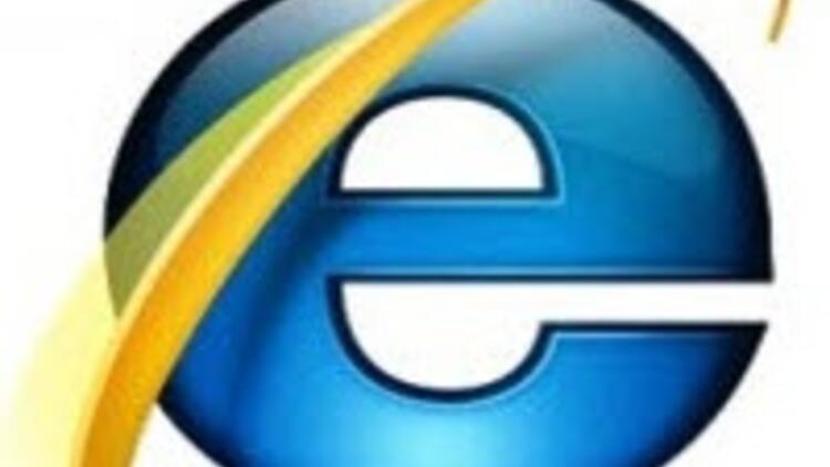 IE9, Win XP'ye neden gelmedi