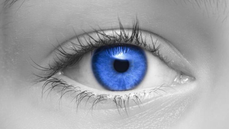Keratokonus göz hastalığına dikkat