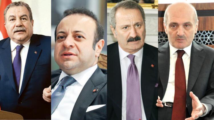 Komisyona göre deliller yok hükmünde